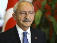Kılıçdaroğlu'dan Yenikapı açıklaması: Ekrem Bey, israfın boyutunu görsünler diye sergilerdi