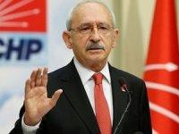 Kılıçdaroğlu Kaftancıoğlu İstanbul seçimlerinde başarılı olduğu için ceza veriliyor