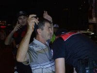 Değnekçiler,  İSPAK otoparklarını işgal etti! Polisten bir operasyon daha...