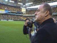 TFF'ye 19.05 tepkisi... Galatasaray'da bildiri hazırlığı!