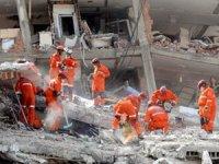 Zorunlu deprem sigortasına zam! Asgari tutar ne kadar oldu?