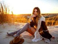 ABD'li ünlü şarkıcı trafik kazasında hayatını kaybetti! Hayranlarıni şoke eden paylaşım...