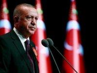 Erdoğan: ' Faizler Perşembe günü daha da düşecek, göreceksiniz'