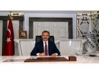 Belediye Başkanı Kılınç'tan yeni eğitim-öğretim yılı mesajı