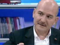Bakan Soylu'dan kayyum açıklaması:'Böyle birşey söz konusu değil'