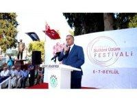 """MHP Grup Başkanvekili Akçay: """"Hafızası olan millet ayakta kalır"""""""