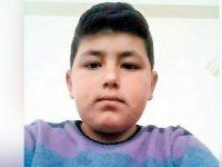 Alkollü sürücü dehşeti! Canlı yayında 13 yaşındaki çocuğu ezip, öldürdü