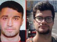 İTÜ'lü Halit'in katili cezaevinden izinliymiş! 2 zanlı da tutuklandı...