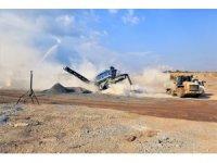 Muğla Büyükşehir geri dönüşümle bütçesine 1 milyon 570 bin TL tasarruf sağladı
