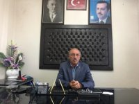 AK Parti'den hizmet açıklaması