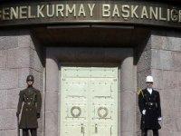 ABD'li komutanlar Türkiye'ye geliyor... Güvenli bölge görüşülecek