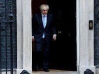 Boris Johnson'un erken seçim talebine İngiliz Parlamentosundan ikinci ret!