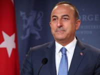 Türkiye'den Netanyahu'ya sert tepki!