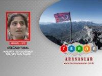 MİT ve TSK'dan ortak operasyon! Kırmızı listedeki PKK'lı kadın terörist öldürüldü!
