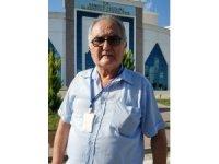 Yaşlı adam telefonla 20 bin lira dolandırıldı