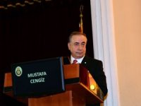 """Mustafa Cengiz: """"Kemerburgaz'ı alırken 1 gün gidip yerine baktınız mı?"""""""