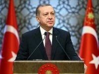 Cumhurbaşkanı Erdoğan'dan EYT'lileri umutlandıran talimat!
