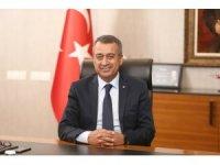 GAİB ihracatın yıldızları ödül töreni için geri sayım