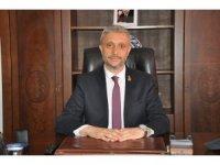 Simav Belediyesi'ne 21 işçi alımı