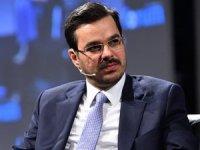 Çavuşoğlu'dan İbrahim Eren yalanlaması: Doha Büyükelçiliği'ne atandığı iddiaları doğru değil!