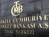 Merkez Bankası 325 baz puan faiz indirdi! Dolarda sert düşüş...