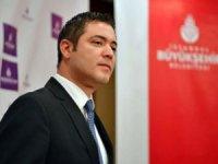 İBB Sözcüsü Murat Ongun açıkladı: Medya A.Ş, TRT dizisine sponsorluk için servet ödemiş!