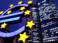 Avrupa Merkez Bankası da faiz indirdi!