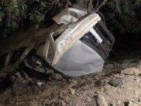 Diyarbakır'da PKK'dan alçak saldırı: 7 vatandaşımız şehit oldu