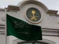 Suudi Arabistan'dan umre ziyaretine ek vergi!
