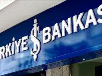 Türkiye İş Bankası'ndan konut kredisi faizinde indirim!