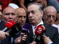 Galatasaray'a kötü haber: Emlak Konut, o protokolü feshediyor