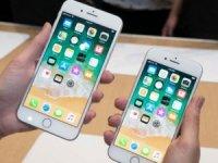 iPhone'dan fiyat indirimi!