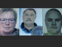Alanya'da art arda turist ölümleri!