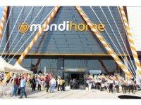 Mondihome Ankara'daki 24'üncü mağazasını açtı