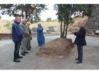 Filistinli Musa Hicazi'nin 'Erdoğan' sevgisi