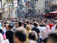 TÜİK açıkladı! İşsizlik oranı yüzde 13'e çıktı!
