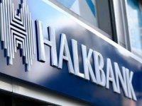 Halkbank kredi faizlerini indirdi!