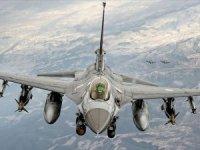 TSK ve MİT'ten Kuzey Irak'ta ortak operasyon!
