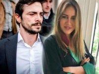 Ahmet Kural'ın sevgilisiyle ilgili çarpıcı iddia: Evli mi?