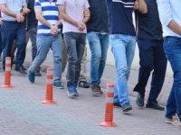 Ankara ve Konya'da 'Bylock' operasyonu!