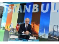 Expo 2020 Dubai'de otel odalarının kapıları yeni iş fırsatlarına açılıyor