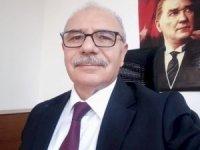 Ömer Köse, Kütahya Belediye Başkan Yardımcısı oldu
