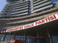 CHP Eskişehir il yönetimine kayyum atandı!