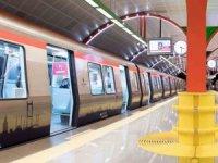 İstanbulllulara müjde! Anadolu Yakası'na yeni metro geliyor...