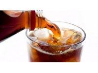 Prof. Dr. Hamza Duygu 'şekerli ve tatlandırıcılı içecekler' konusunda uyardı