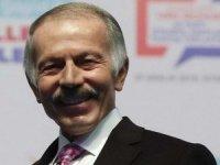 Çarpıcı iddia: AK Partili belediye 593 bin liralık hediyelik eşya aldı!