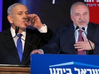 Netanyahu umduğunu bulamadı!  İsrail'de sandıktan çözümsüzlük çıktı