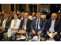 Türkiye-İngiltere İş Konseyi Brexit Paneli