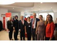 Bursa'da Kök Hücre Bağışı Kampanyası
