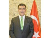 Başkan Demir'den Gaziler Günü mesajı